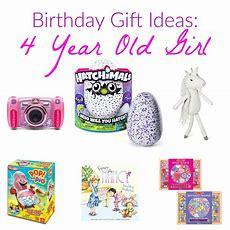 Christmas Gift Ideas For 4 Year Girl – Home Design Ideas