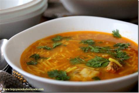 amour de cuisine cuisine algerienne gateaux algeriens recettes du ramadan a travers ce