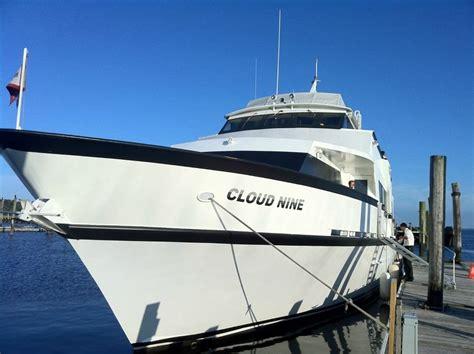 Fishing Boat Rental New York by Luxury Boat Rentals New York Ny Custom Convertible 727