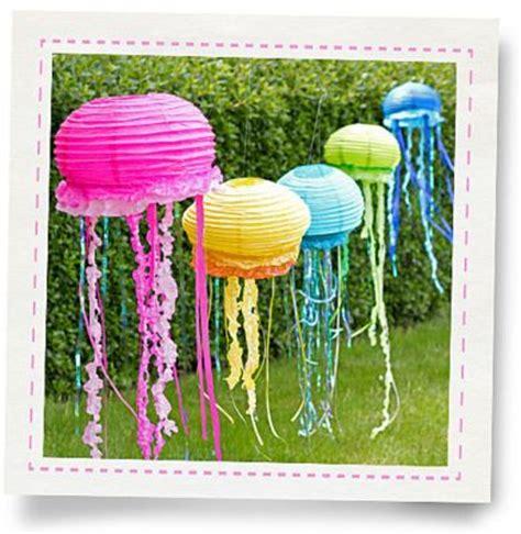 jellyfish lantern   party city