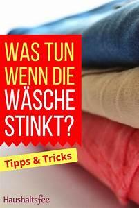 Was Tun Waschmaschine Stinkt : 255 best essig im haushalt einsetzen images on pinterest ~ Markanthonyermac.com Haus und Dekorationen