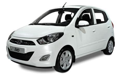 Hyundai I10 Price In India by Hyundai I10 Price In India Images Mileage Features