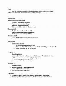 005 Visual Argument Essay Thatsnotus