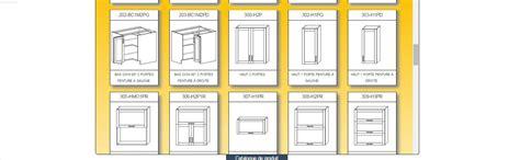 telecharger alinea 3d cuisine logiciel 3d cuisine wikilia fr