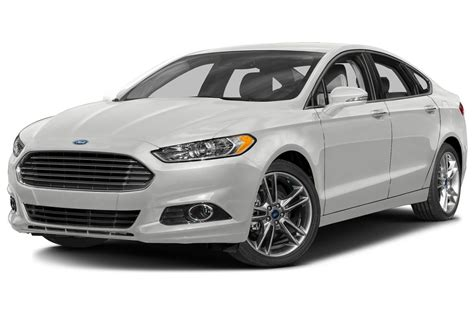 recall alert   ford fusion   lincoln mkz