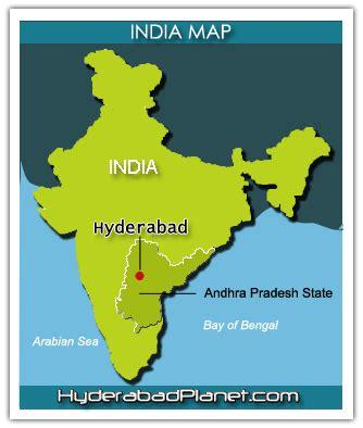 indiatravels hyderabad