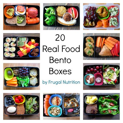 Real Food Bento Box Round Up 20 Lunch Box Ideas  Frugal. Breakfast Nook Ideas For Kitchen. Creative Ideas For Quiet Corners. Camping Lot Ideas. Basement Storage Ideas Pinterest. Kitchen Cabinet Ideas For Corners. Lunch Ideas In Tamil. Makeup Ideas To Make Blue Eyes Pop. Diaper Cake Ideas Youtube