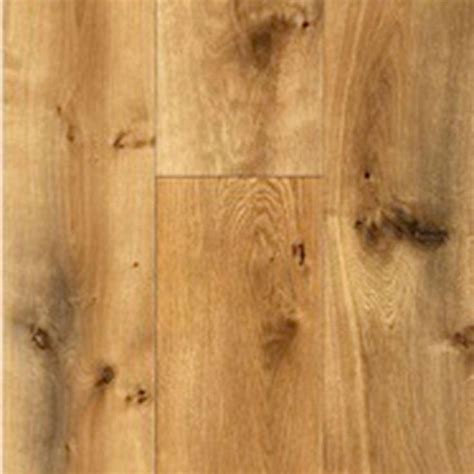 home depot pergo xp flooring pergo xp riverbend oak 10 mm thick x 7 1 2 in wide x 47 1 4 in length laminate flooring 19 63
