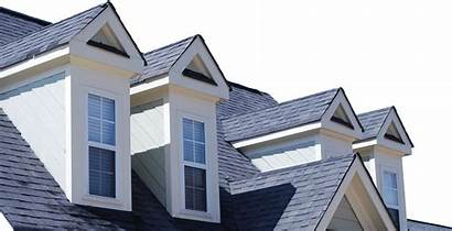 Roofing Services Company Roof Replacement Nj