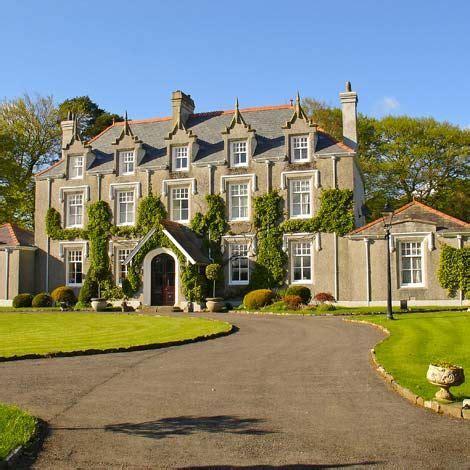 downton style mansion plas cilybebyll    market