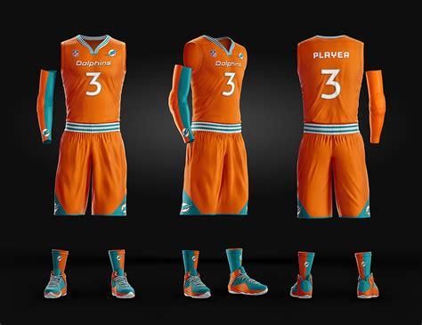 basketball uniform jersey psd template  wacom gallery