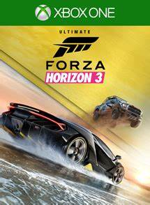 Forza Horizon 4 Ultimate Add Ons Bundle : buy forza horizon 3 ultimate edition xbox one and download ~ Jslefanu.com Haus und Dekorationen