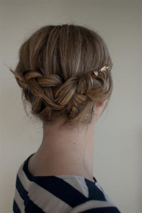 hair sticks styles hairstyles for hairsticks hair 3327