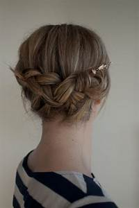 Gallery For > Chinese Hair Sticks Styles