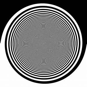 179 best Design : Visual Illusions images on Pinterest ...