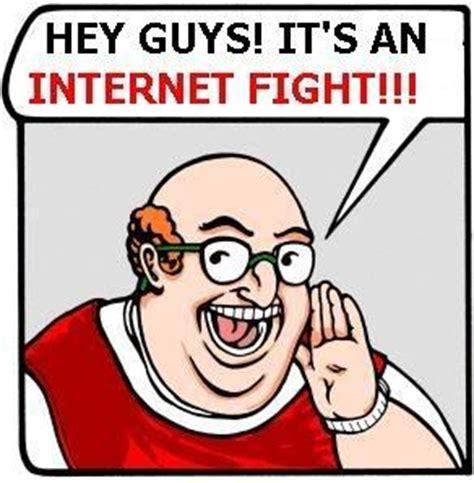 Hey Internet Meme - ten thousand pointless messages later
