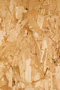 What Is Osb? Howstuffworks