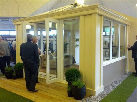 about loggia orangeries ultraframe extensions ultraframe loggia day glazing Lovely