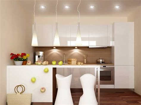 modern mini kitchen design modern and simple designs for small kitchens with 7756