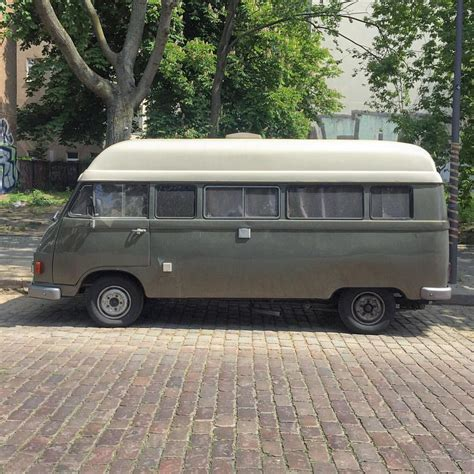 Du interessierst dich für einen mercedes 207 d? Mercedes-Benz 207D / Hanomag F20 Classic Camper Van | Thanks for spotting @wolfgans 📷 #mercedes ...