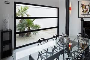 Fenetre De Toit Fixe Prix : installation thermique fenetre de toit fixe prix haddonfield ~ Premium-room.com Idées de Décoration