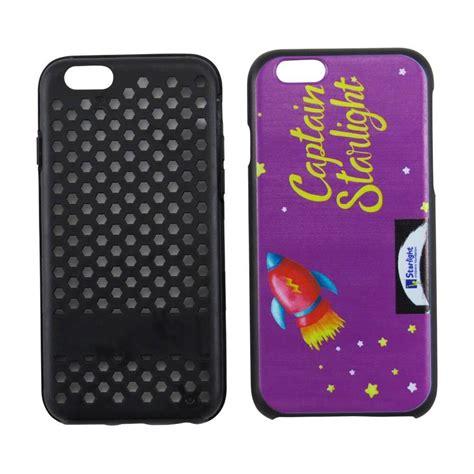 custom cases for iphone 6 custom iphone 6 tough cases printed logo or emblem