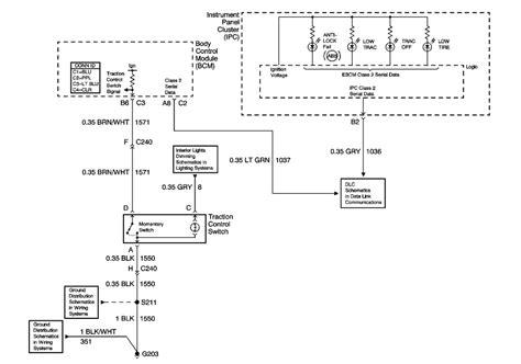 85 Monte Carlo Wiring Diagram by Repair Guides Brakes 2001 Anti Lock Brake System