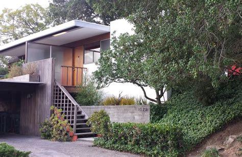richard neutra person centered design architecture modern japanese architecture