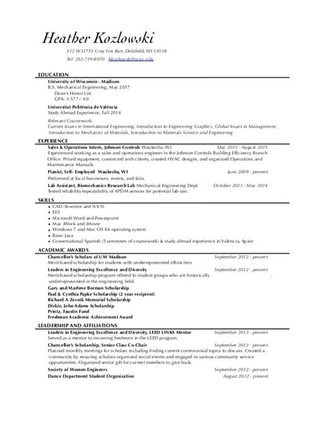 Fiu Resume Template by 100 Study Abroad Resume Resume Template Docs 100 Language