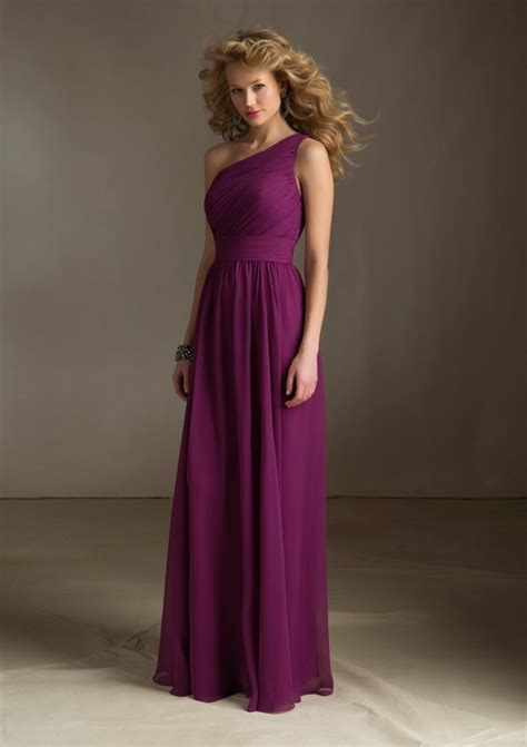 Dress  Angelina Faccenda Bridesmaids Fall 2013 Collection. Wedding Guest Dresses Uk Summer. Vintage Wedding Dresses Surrey. Jeweled Corset Wedding Dresses. Wedding Dresses Red Oak Tx. Puffy Out Wedding Dresses. Mermaid Wedding Dresses Monique Lhuillier. Wedding Dresses For Plus Size Petite. Disney Wedding Dresses Cardiff