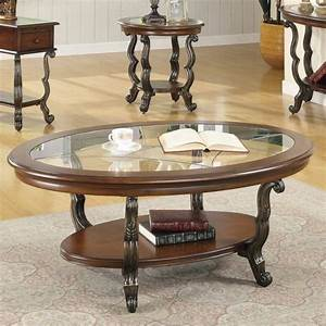 Coffee table wayfair glass coffee table inside remarkable for Wayfair mirrored coffee table