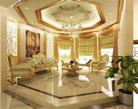 Arabian Inspired Living Room  Home Design Ideas. Kitchen Hinges For Cabinets. Remodel Kitchen Cabinets Ideas. Ikea Kitchen Cabinet Price List. Kitchen Cabinet Solid Wood. Wholesale Kitchen Cabinets San Diego. Repair Kitchen Cabinets. How To Adjust Hinges On Kitchen Cabinets. Paint Ikea Kitchen Cabinets