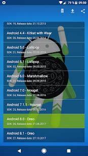 app version for play store apk for windows phone android apk apps for windows