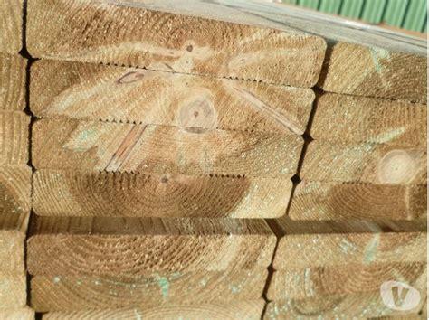 planche bois traite classe 4 planches terrasse bois classe 4 prix pas cher qualite