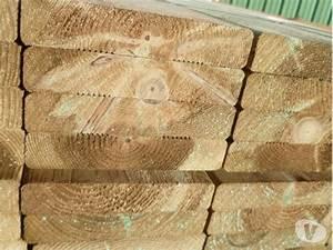 Prix Bois Terrasse Classe 4 : planches terrasse bois classe 4 prix pas cher qualite ~ Premium-room.com Idées de Décoration