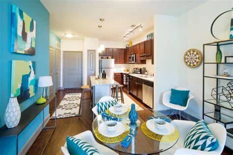 Check availability, see floorplans, and sort by price and amenities. 1 Bedroom Apartments In Atlanta Ga - Houses For Rent Info