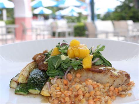 grouper gulf week recipes visitstpeteclearwater teeth fresh blackened