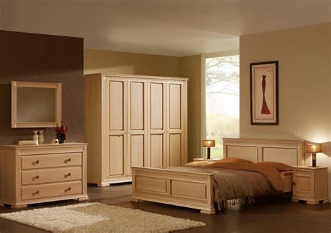chambre à coucher en chêne massif chambres a coucher meubles style decor be