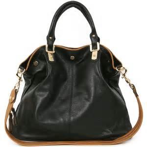 designer wholesale wholesale designer inspired handbags handbags and purses on bags purses