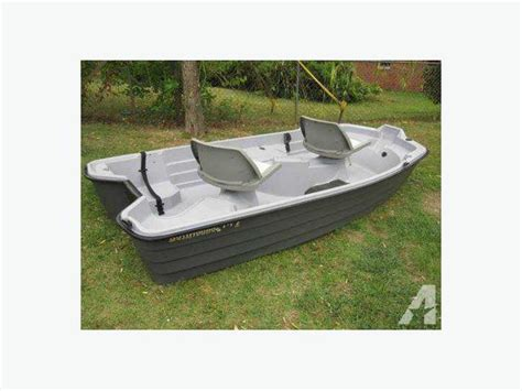 Custom Boat Covers Chilliwack by Almost New Bass Hound 10 2 Outside Comox Valley Courtenay