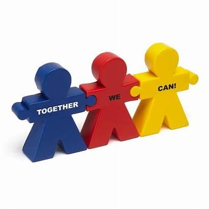 Teamwork Clipart Clipartix