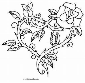 free rose tattoos designs muhtesem otesi dovme tattoo With free tattoo templates and designs
