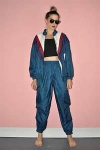 80 Ideen Fr 80er Kleidung Outfits Zum Erstaunen