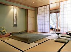 Luxury Japanese Bedroom Interior Designs Japanese Style Bedroom Japanese Home Decor Pinterest