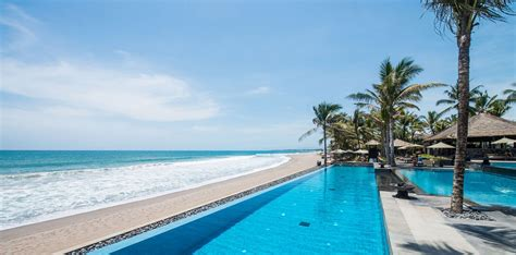 gallery legian seminyak luxury hotel bali ghm hotels