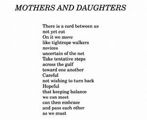 Mother Daughter Quotes About Fights. QuotesGram