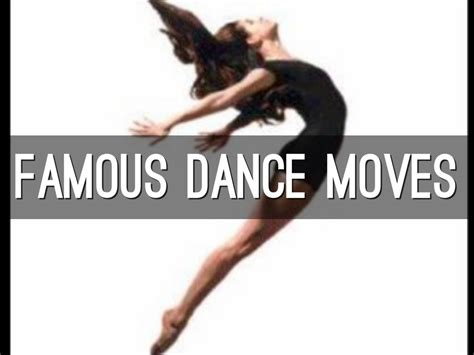 2000's Jazz Dance By Haley Nelson