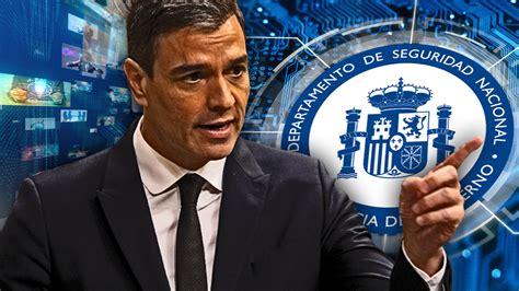 Últimas noticias de hoy en España, jueves 15 de octubre de ...