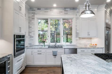 high end white kitchen cabinets photo page hgtv 7039