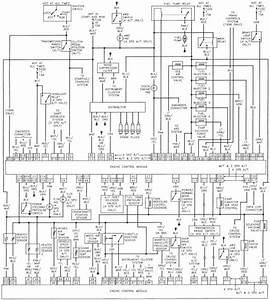 2006 Suzuki Grand Vitara Stereo Wiring Diagram